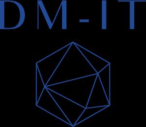 DM-IT